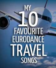 10-favourite-eurodance-travel-songs