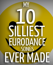 10-silliest-eurodance-songs-ever-made