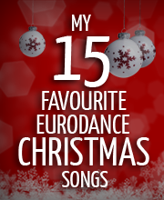 15-favourite-eurodance-xmas-songs