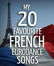 20-favourite-french-eurodance-tracks