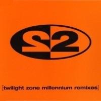 Twilight Zone 2000