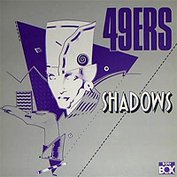 49ers Shadows