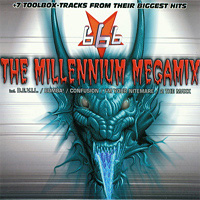 The Millenium Megamix