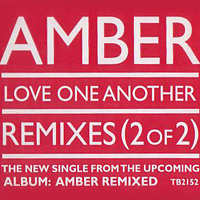 Love One Another (Remixes 2 Of 2)