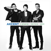 akcent discography