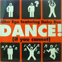 Dance (If You Cannot)