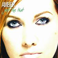 Amber - Just Like That