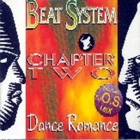 Dance Romance chapter II