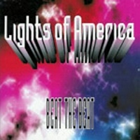 Lights Of America