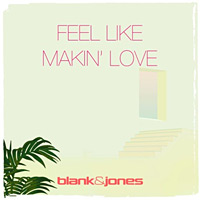 Feel Like Makin' Love