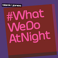 #WhatWeDoAtNight