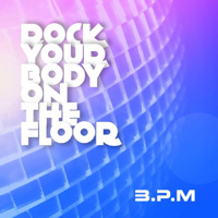 Rock Your Body On The Floor