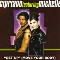 Get Up (Move Your Body)