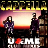 U & Me (Club mixes)
