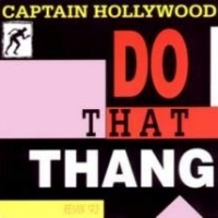 Do That Thing (Remix '93)