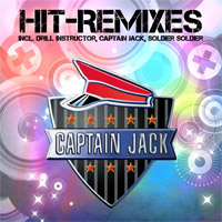 Hit Remixes 2010