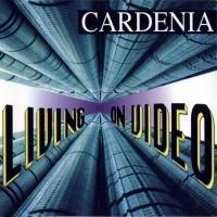 Cardenia - Memory