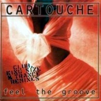 Feel The Groove 94