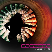 Night Nurse
