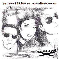 A Million Colours