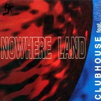 Nowhere Land