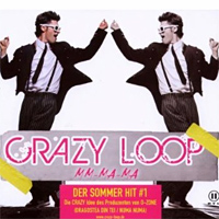 Crazy Loop (Mm-ma-ma)
