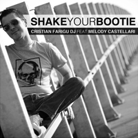 Shake Your Bootie
