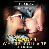 Wonder Where You Are 2015 edition