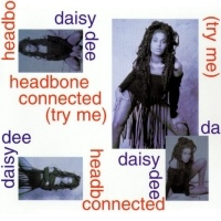 Headbone Connected