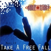 Take A Free Fall/Psychedelic Solution