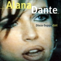 Disco-Suppa-Girl