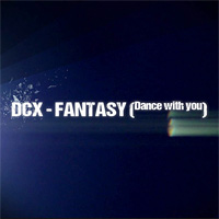 Fantasy (Dance With You)