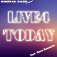Live 4 Today