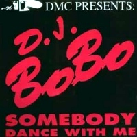 Somebody Dance With Me