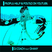 People Help & Posted On Youtube