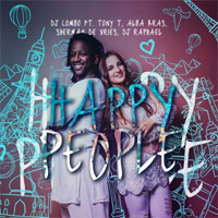 Happy People