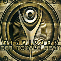 Der Totale Beat