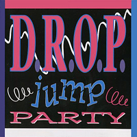 Jump Party