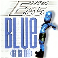 eiffel 65 blue da ba dee free mp3 download