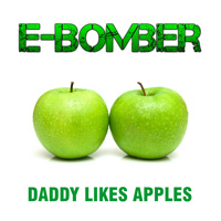 Daddy Likes Apples