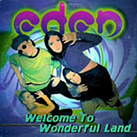 Welcome To Wonderful Land