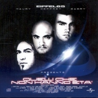Eiffel 65, biography discography, recent releases, news, featurings