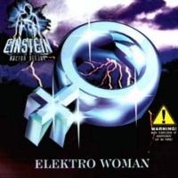Elektro Woman