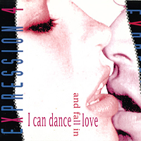 I Can Dance And Fall In Love