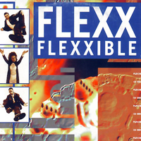 Flexxible
