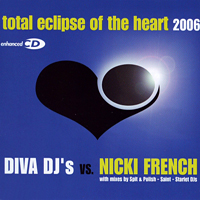 Total Eclipse Of The Heart 2006