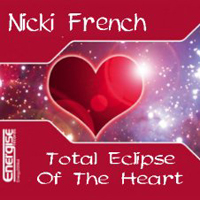 Total Eclipse Of The Heart 2007