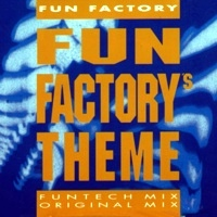 Fun Factory's Theme