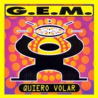 GEM, biography discography, recent releases, news