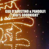 Gigi´s Good Night